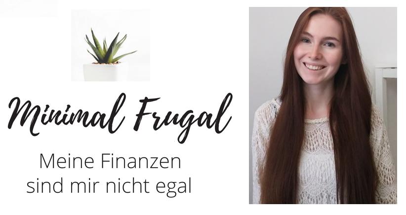 Minimal Frugal Image