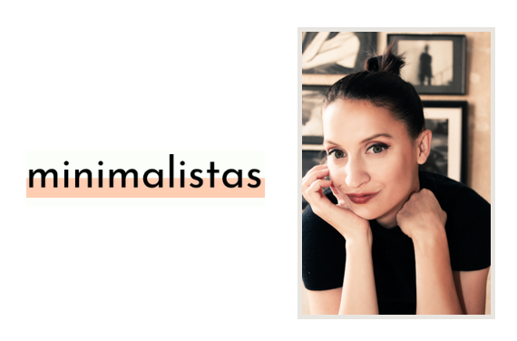 Minimalistas Image