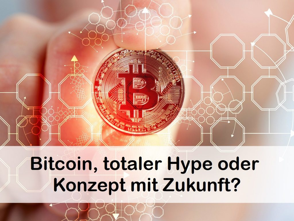 wie man mit online geld verdient bitcoin weise investition